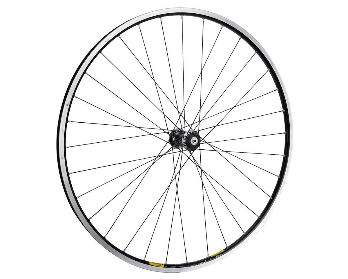 Image 3 for Mavic Open Pro / Shimano Ultegra 6800 Road Wheelset