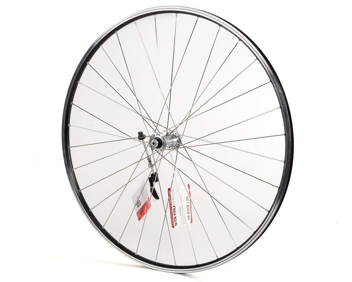 Mavic Open Sport / Shimano 105 5800 Road Front Wheel