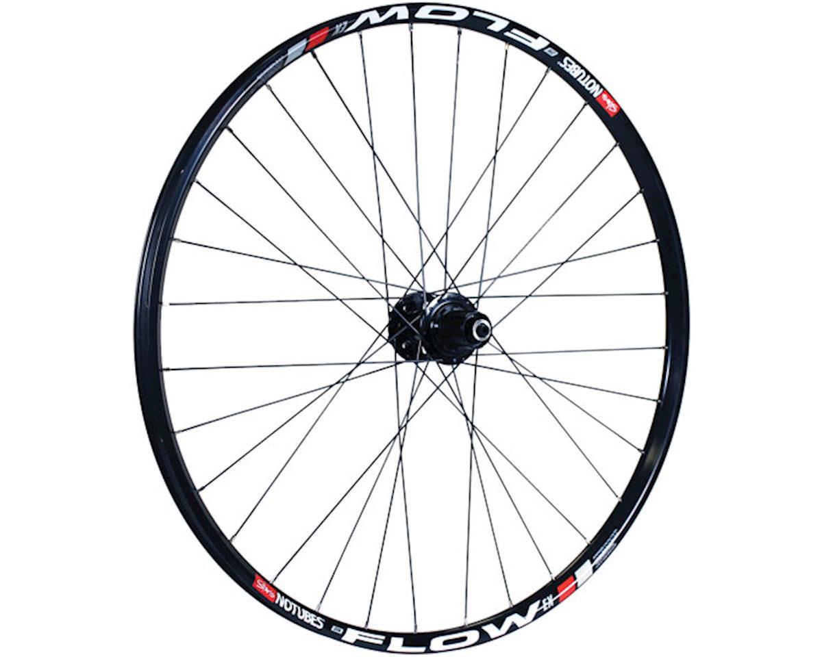 "27.5"" (650b) Flow/Super 6 Wheels"