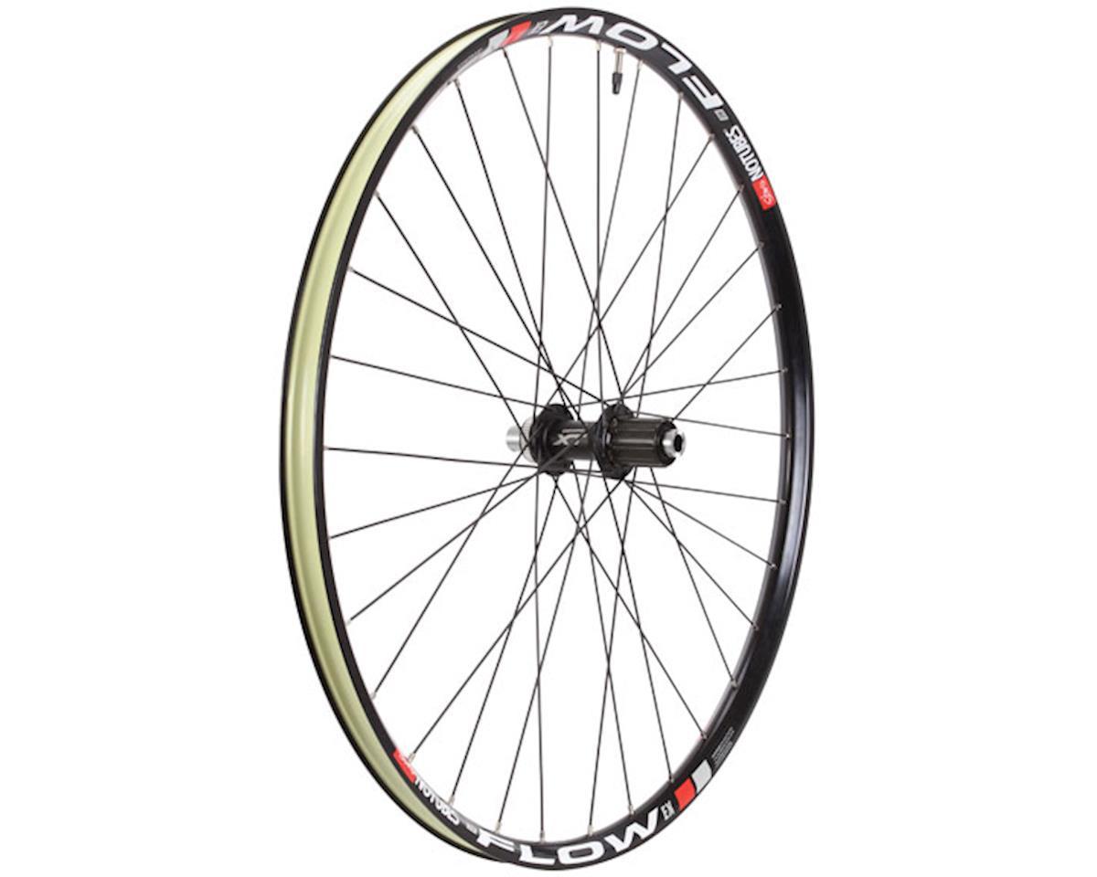 "27.5"" (650b) Flow/XT Wheels"