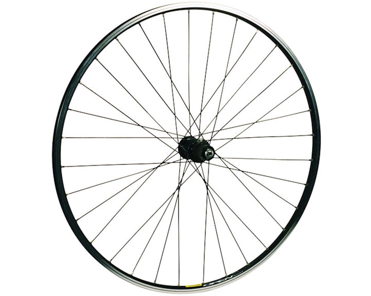 700c Open Sport/105 Wheels
