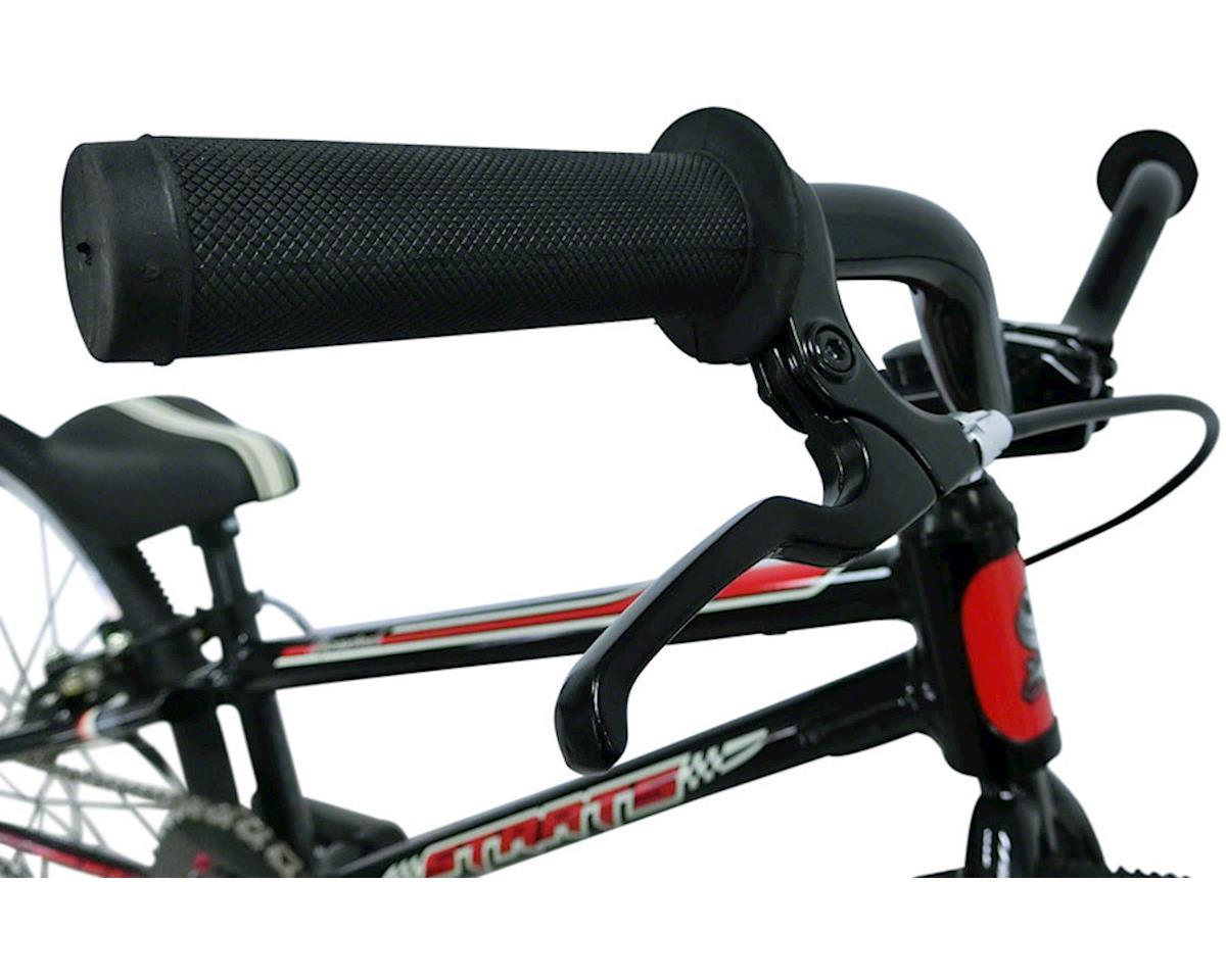 "Image 2 for Staats Superstock Mini BMX Race Bike - 17.5"" TT, Black"