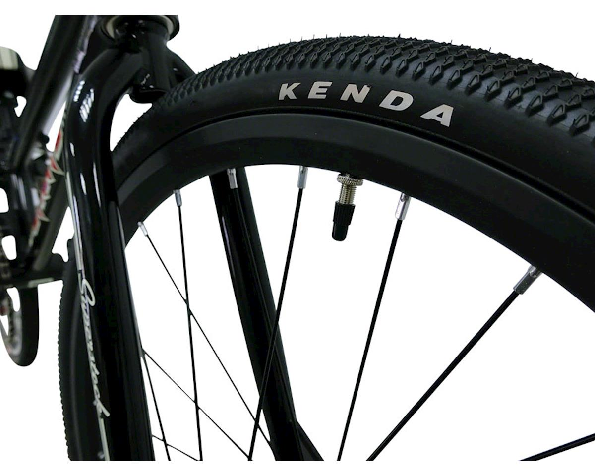 "Image 6 for Staats Superstock Mini BMX Race Bike - 17.5"" TT, Black"
