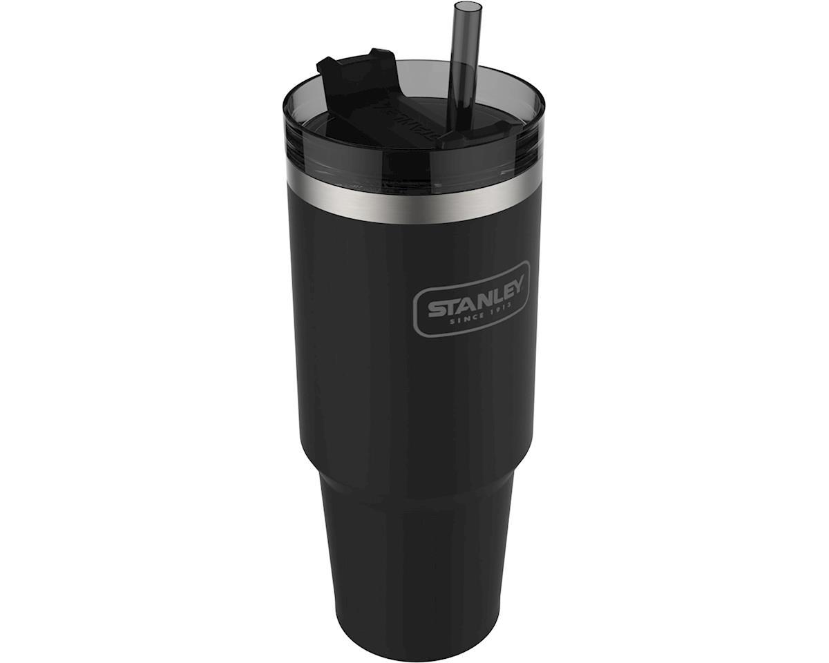 Vacuum Quencher 30oz - black