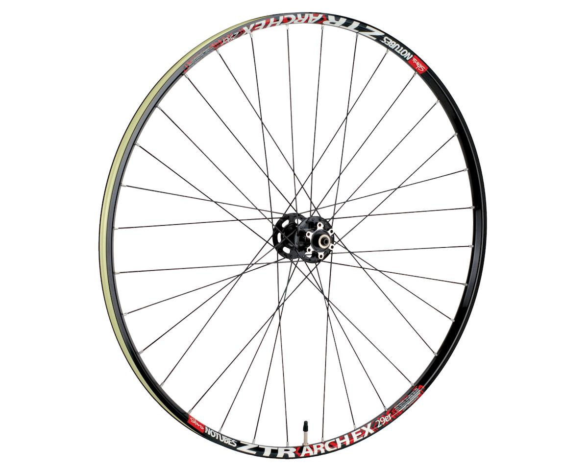 Performance Wheelhouse -- Stan's Arch EX 29 Mountain Bike Wheelset