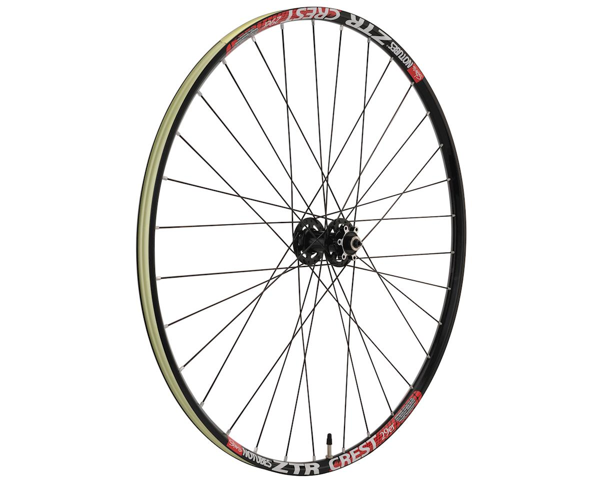 "Performance Wheelhouse - Stan's Crest EX 29"" Mountain Wheelset"