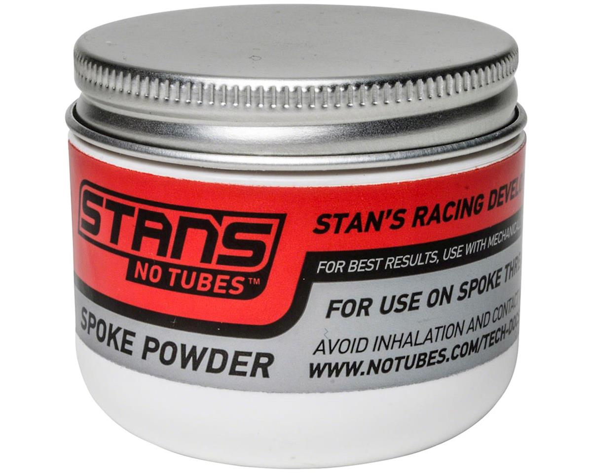Stans Spoke Powder (2oz)