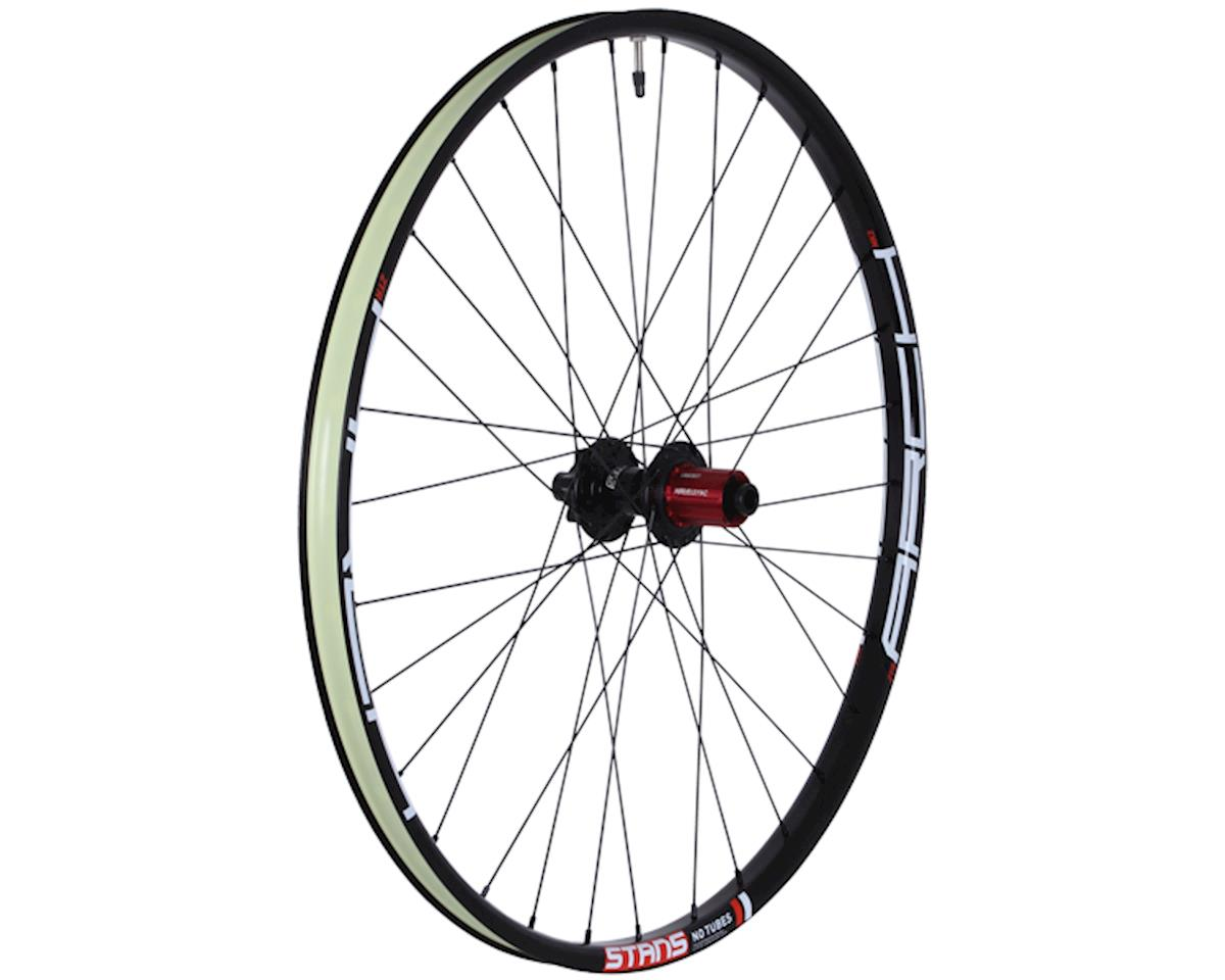 "Stans Arch MK3 26"" Disc Tubeless 142mm HG-11 Rear Wheel"