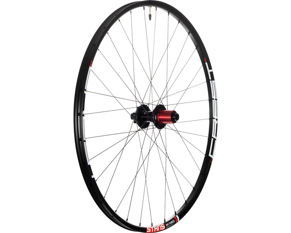 "Stans Arch MK3 27.5"" Rear Wheel (12 x 142mm) (Shimano)"