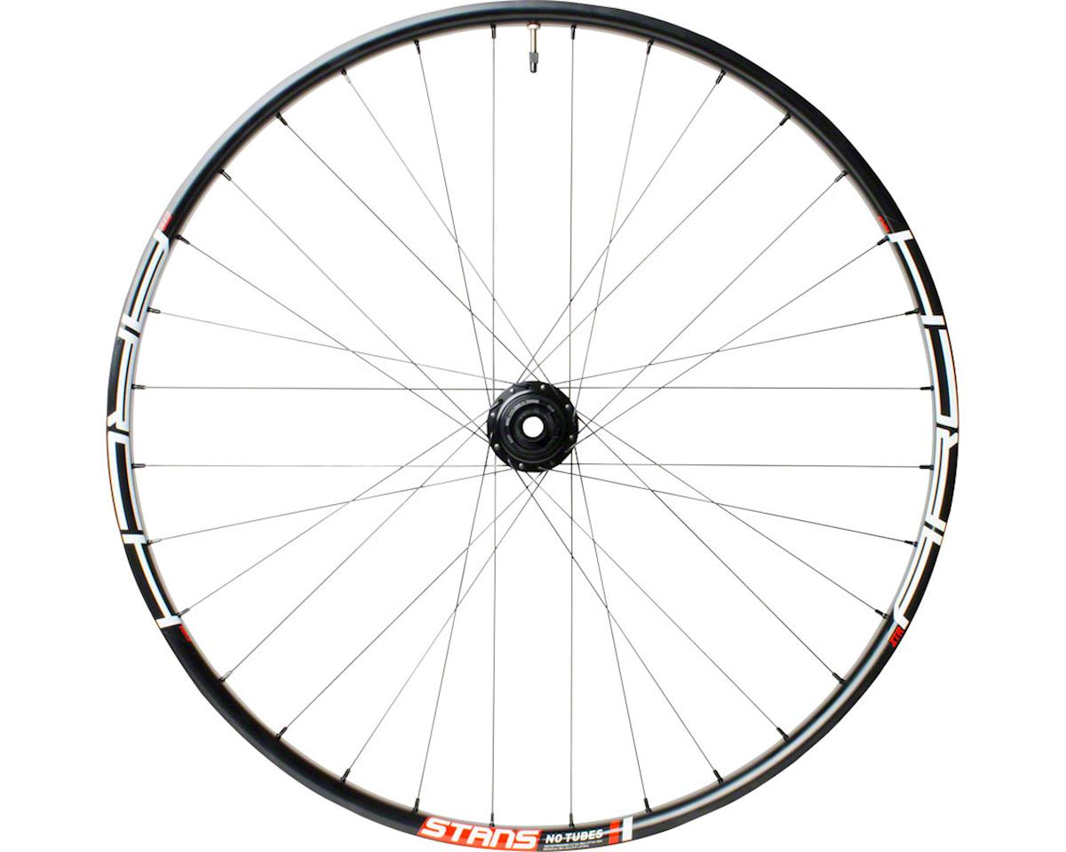 "Stans Arch MK3 27.5"" Rear Wheel (12 x 148mm Boost) (SRAM XD)"