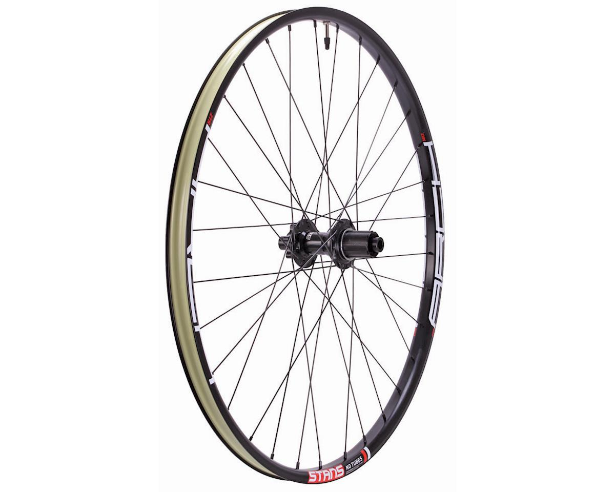 "Stans Arch MK3 27.5"" Disc Tubeless Rear Wheel (12 x 142mm) (Shimano)"