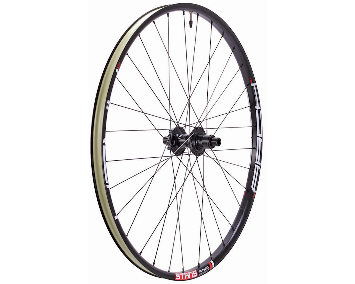 "Stans Arch MK3 27.5"" Disc Tubeless Rear Wheel (12 x 142mm) (SRAM XD)"