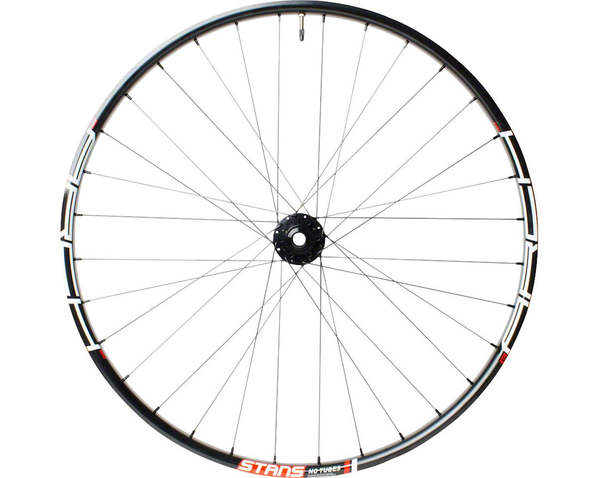 """Stans Arch MK3 29"""" Front Wheel (15 x 110mm Boost) 