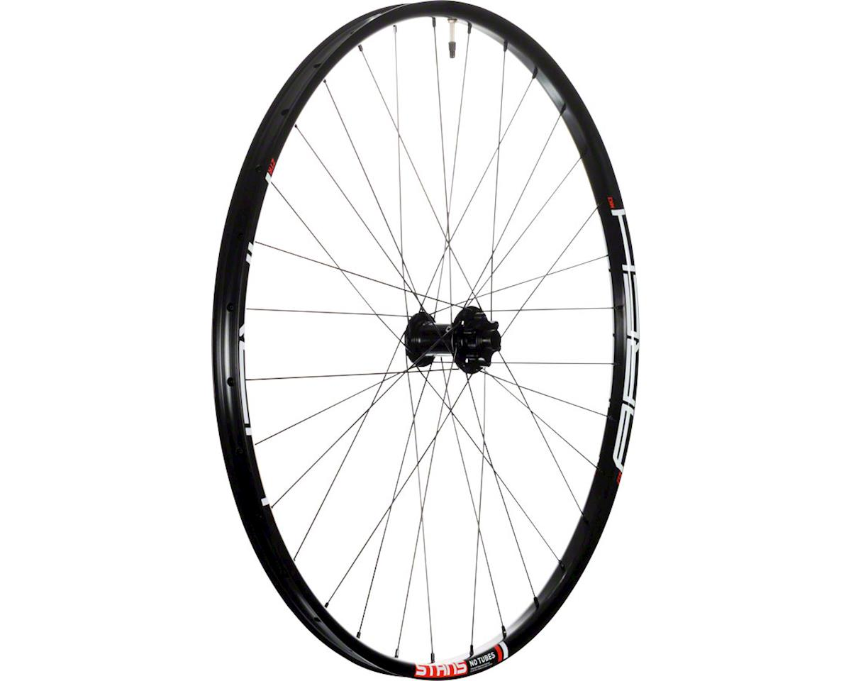 "Stans Arch MK3 29"" Front Wheel (15 x 110mm Boost)"
