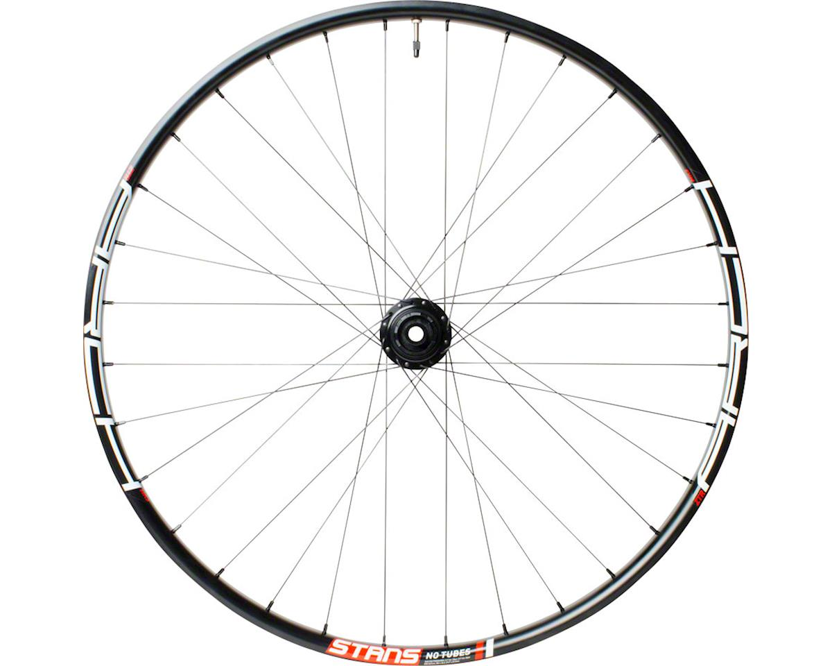 "Stans Arch MK3 29"" Disc Tubeless Rear Wheel (12 x 142mm) (Shimano)"