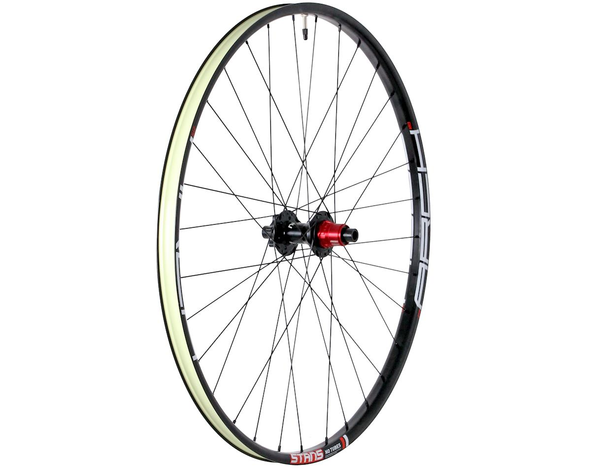"Stans Arch MK3 29"" Disc Tubeless Rear Wheel (12 x 142mm) (SRAM XD)"