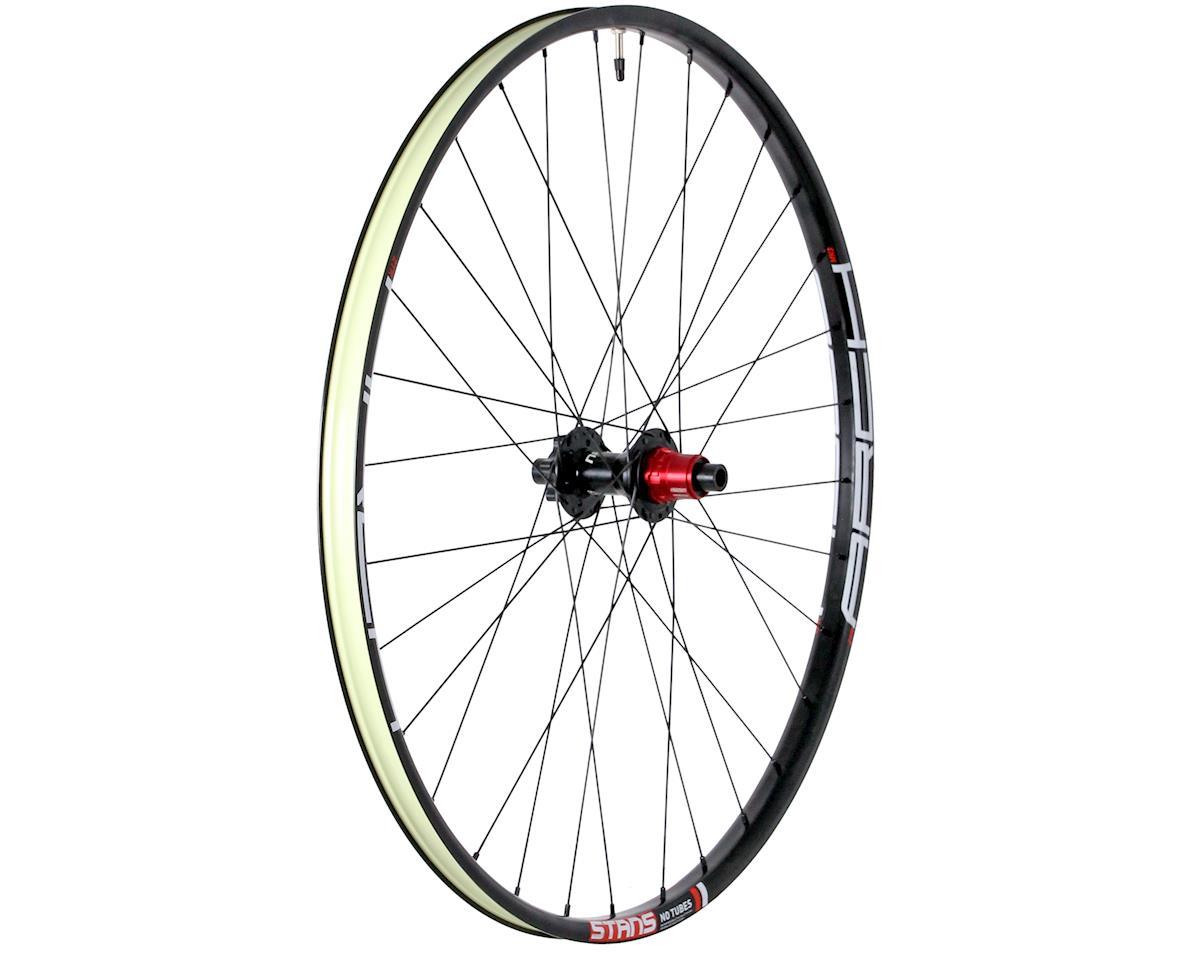 "Stans Arch MK3 29"" Disc Tubeless Rear Wheel (12 x 142mm) (SRAM"