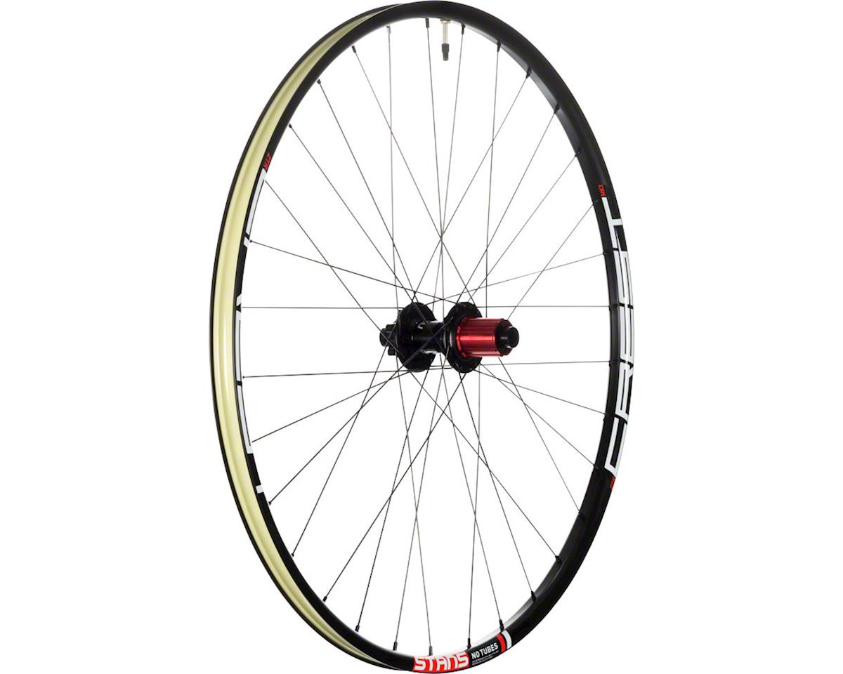 "Image 3 for Stans Arch MK3 29"" Disc Tubeless Rear Wheel (12 x 148mm Boost) (Shimano)"