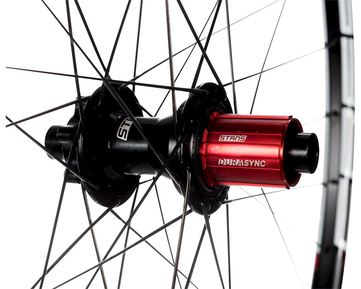 "Image 4 for Stans Arch MK3 29"" Disc Tubeless Rear Wheel (12 x 148mm Boost) (Shimano)"