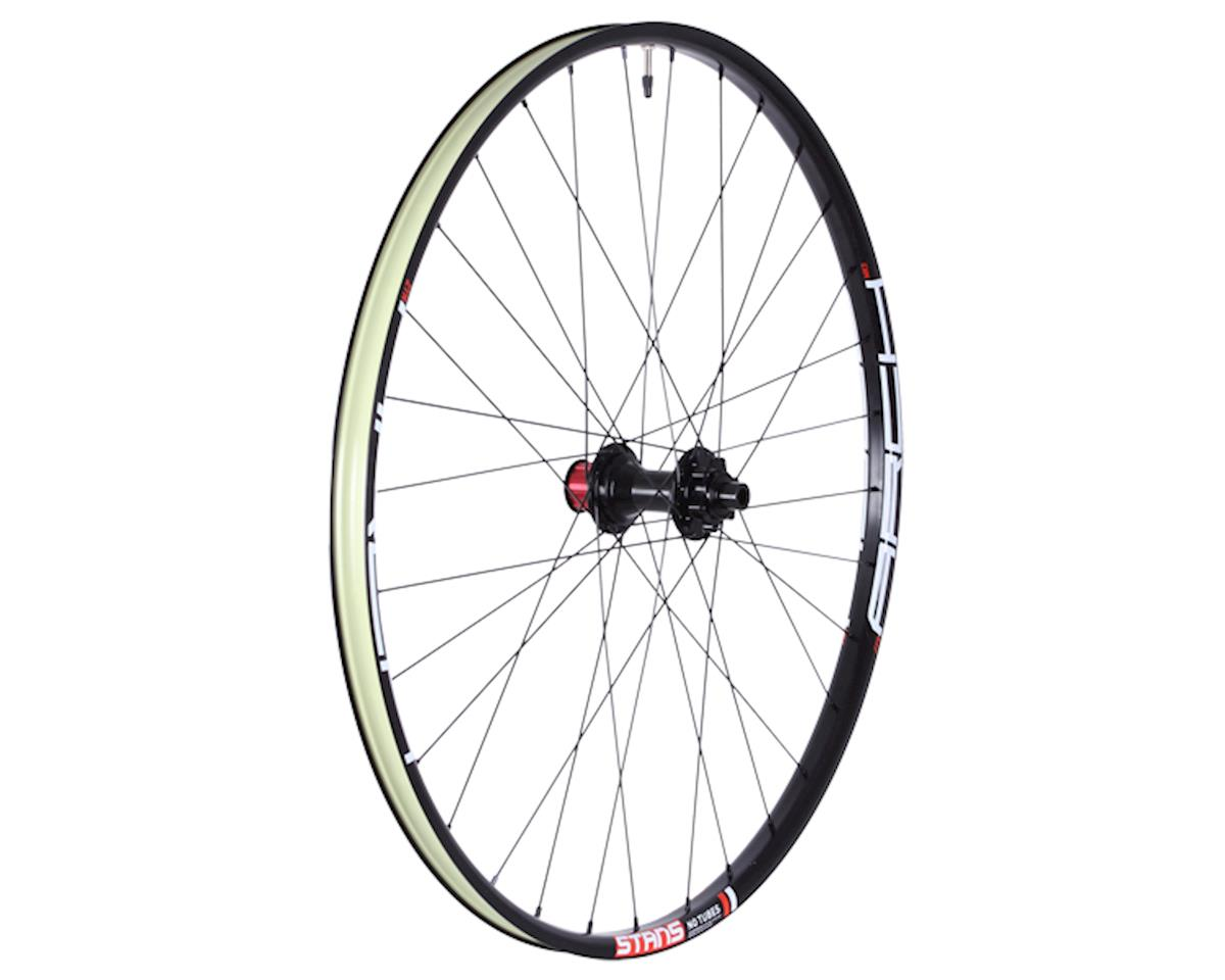"Stans Arch MK3 29"" Disc Tubeless Single Speed Rear Wheel (12 x 142mm)"