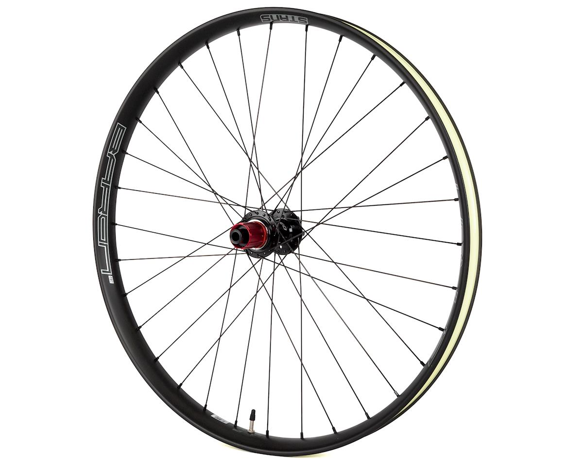 Stans Baron CB7 27.5 Rear Wheel (12x148) (HG)