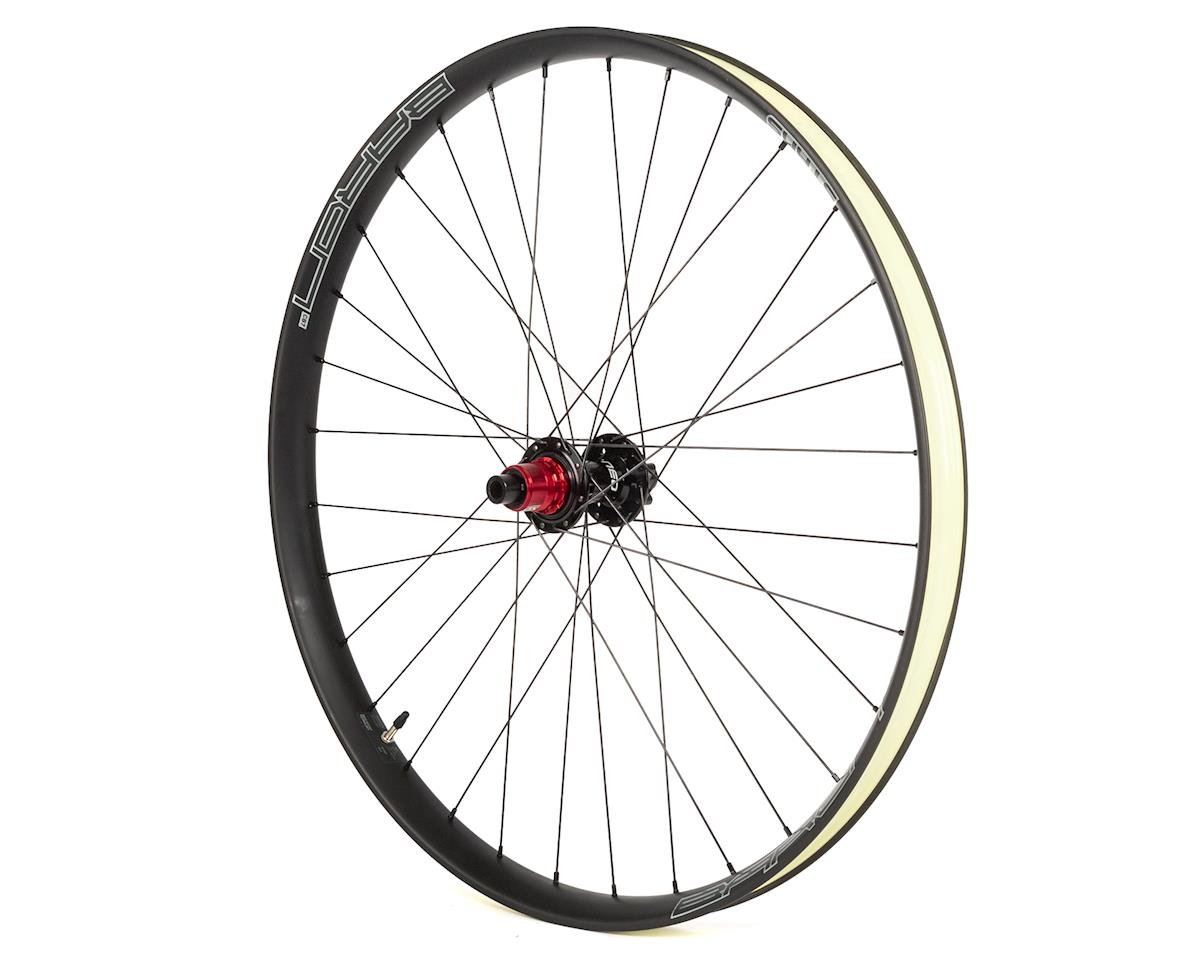 Image 1 for Stans Baron CB7 27.5 Rear Wheel (12x148) (XD)