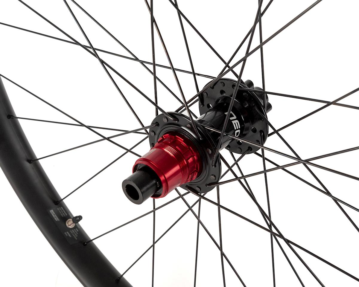 Image 2 for Stans Baron CB7 27.5 Rear Wheel (12x148) (XD)