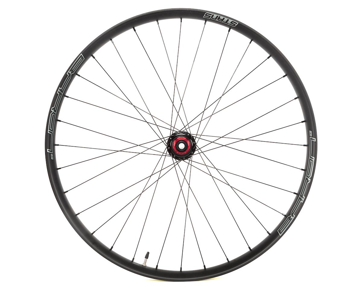Image 3 for Stans Baron CB7 27.5 Rear Wheel (12x148) (XD)