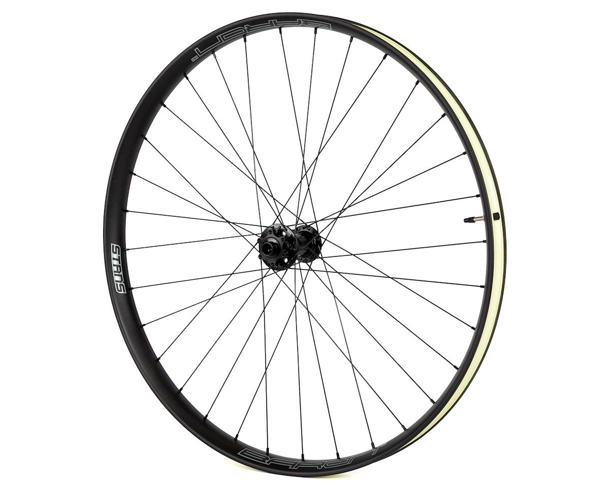 Stans Baron CB7 29 Front Wheel (15x110)