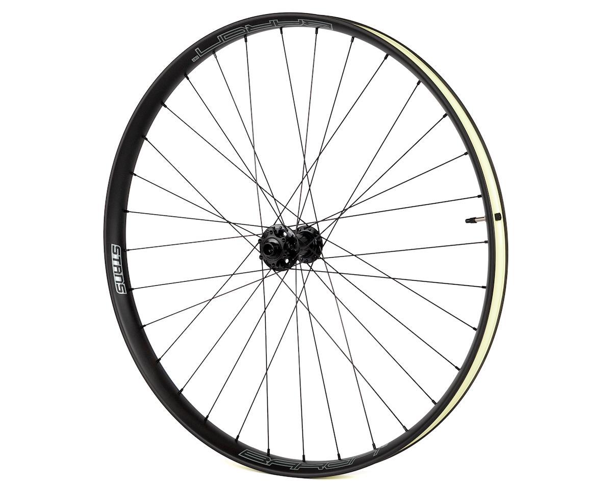 Stans Baron CB7 29 Front Wheel (15x110)