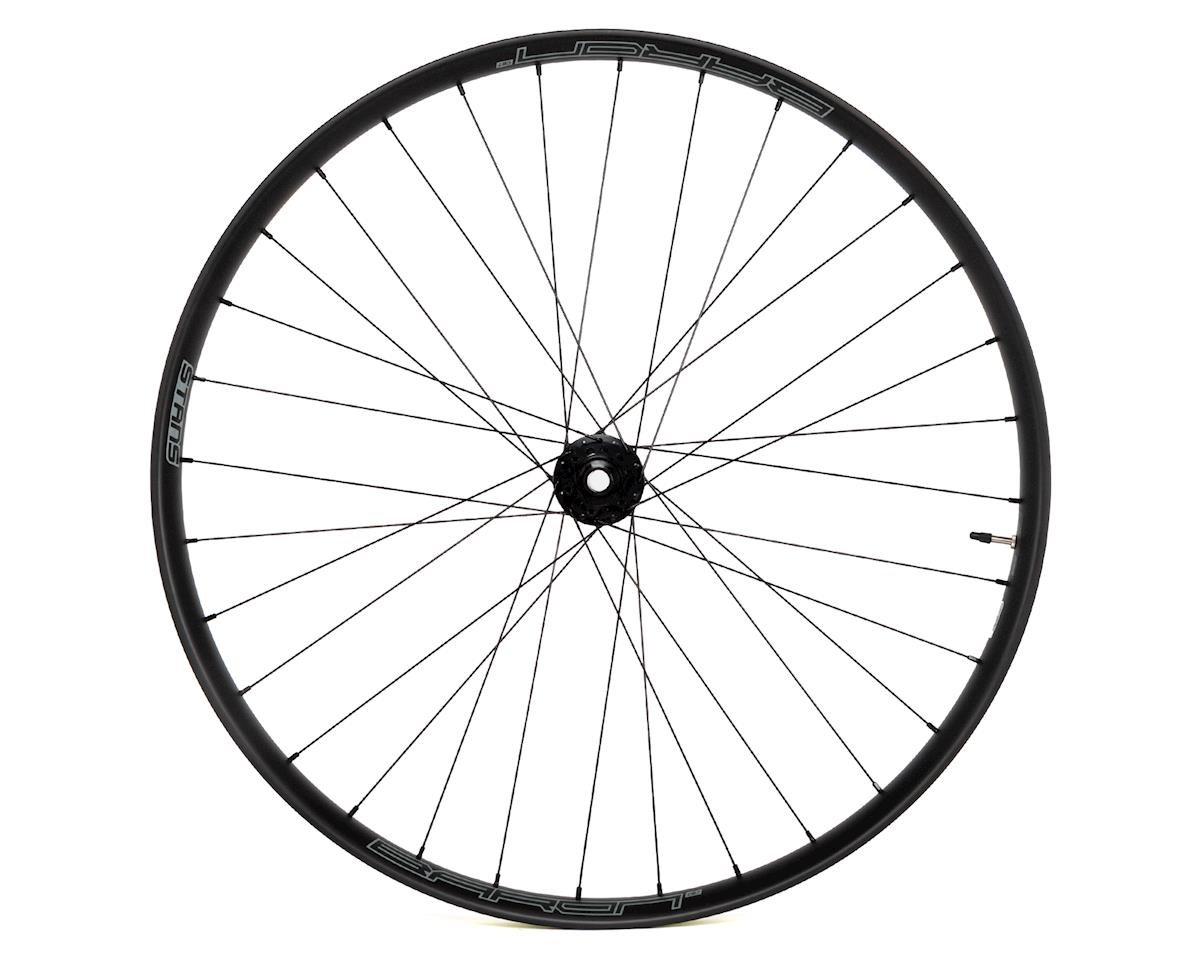 Image 2 for Stans Baron CB7 29 Front Wheel (15x110)
