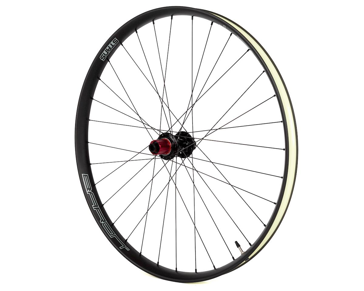 Stans Baron CB7 29 Rear Wheel (12x148) (HG)