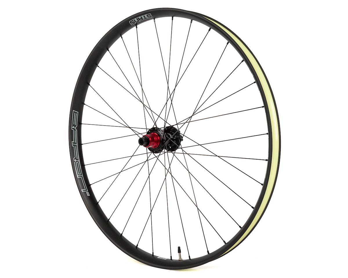 Stans Baron CB7 29 Rear Wheel (12x148) (XD)