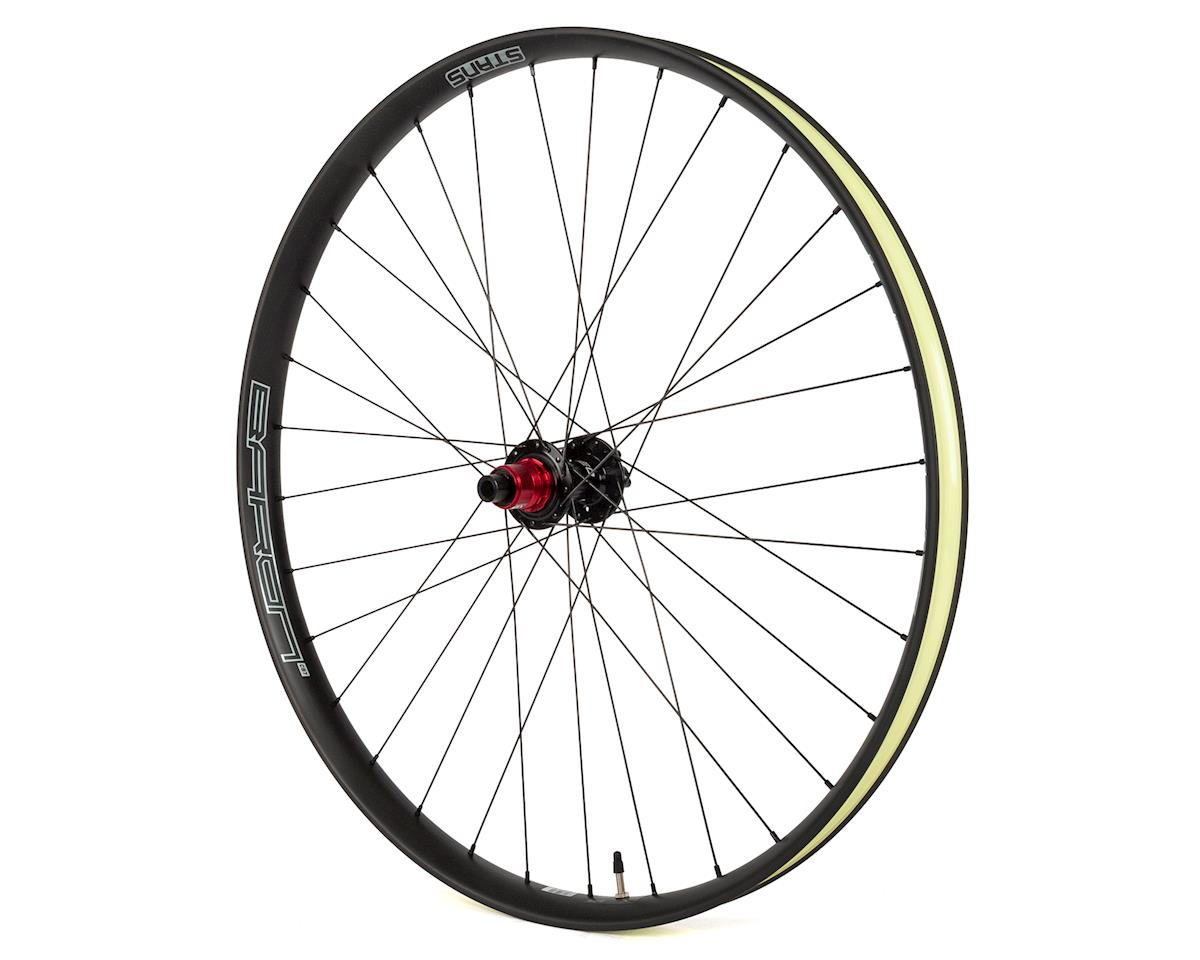 Image 1 for Stans Baron CB7 29 Rear Wheel (12x148) (XD)