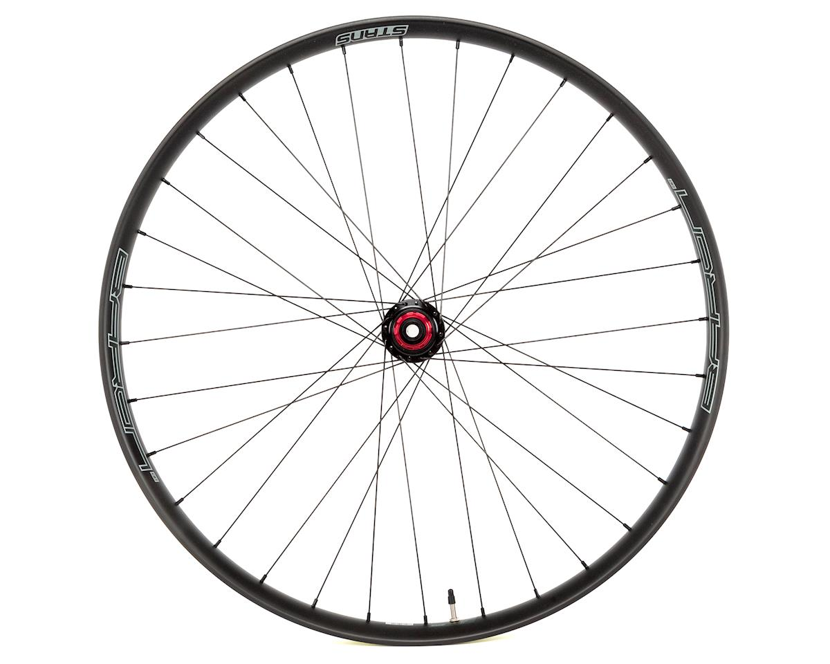 Image 3 for Stans Baron CB7 29 Rear Wheel (12x148) (XD)