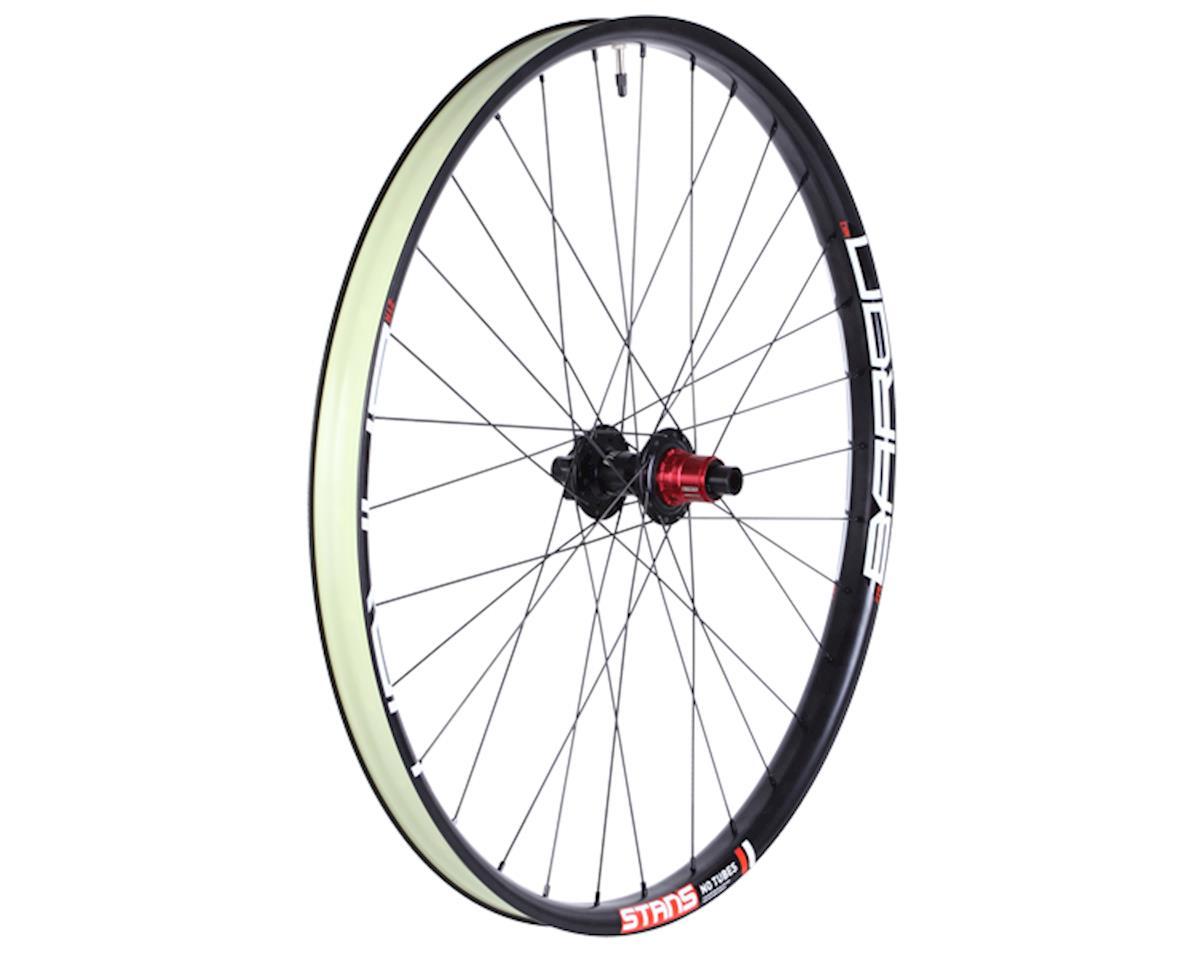 "Stans Baron MK3 27.5"" Disc Tubeless Rear Wheel (12 x 142mm) (SRAM XD)"