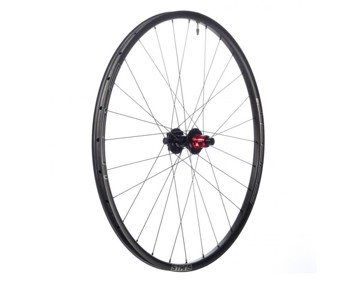 "Stans Crest CB7 29"" Tubeless Rear Wheel (12 x 142mm) (Shimano)"