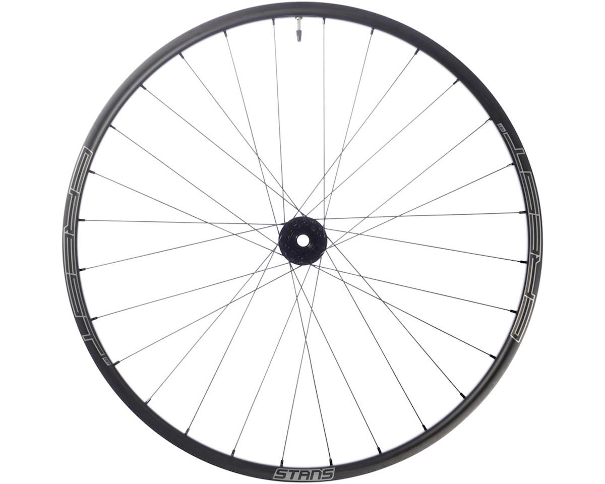 "Stans Crest CB7 29"" Carbon Front Wheel (28H) (15 x 110mm Boost) (Center-Lock)"