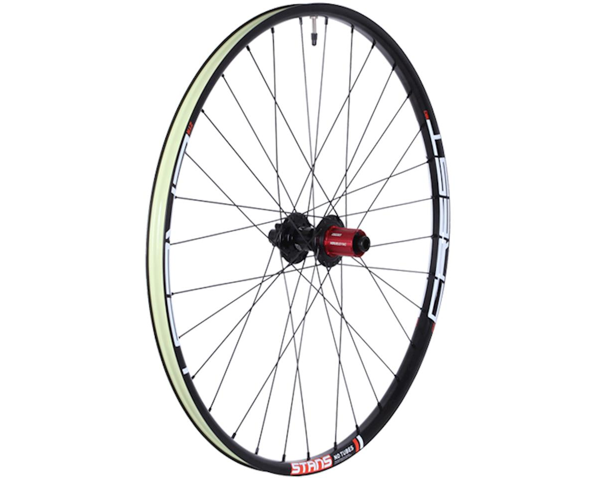 """Stans Crest MK3 Tubeless Wheel (26"""") 