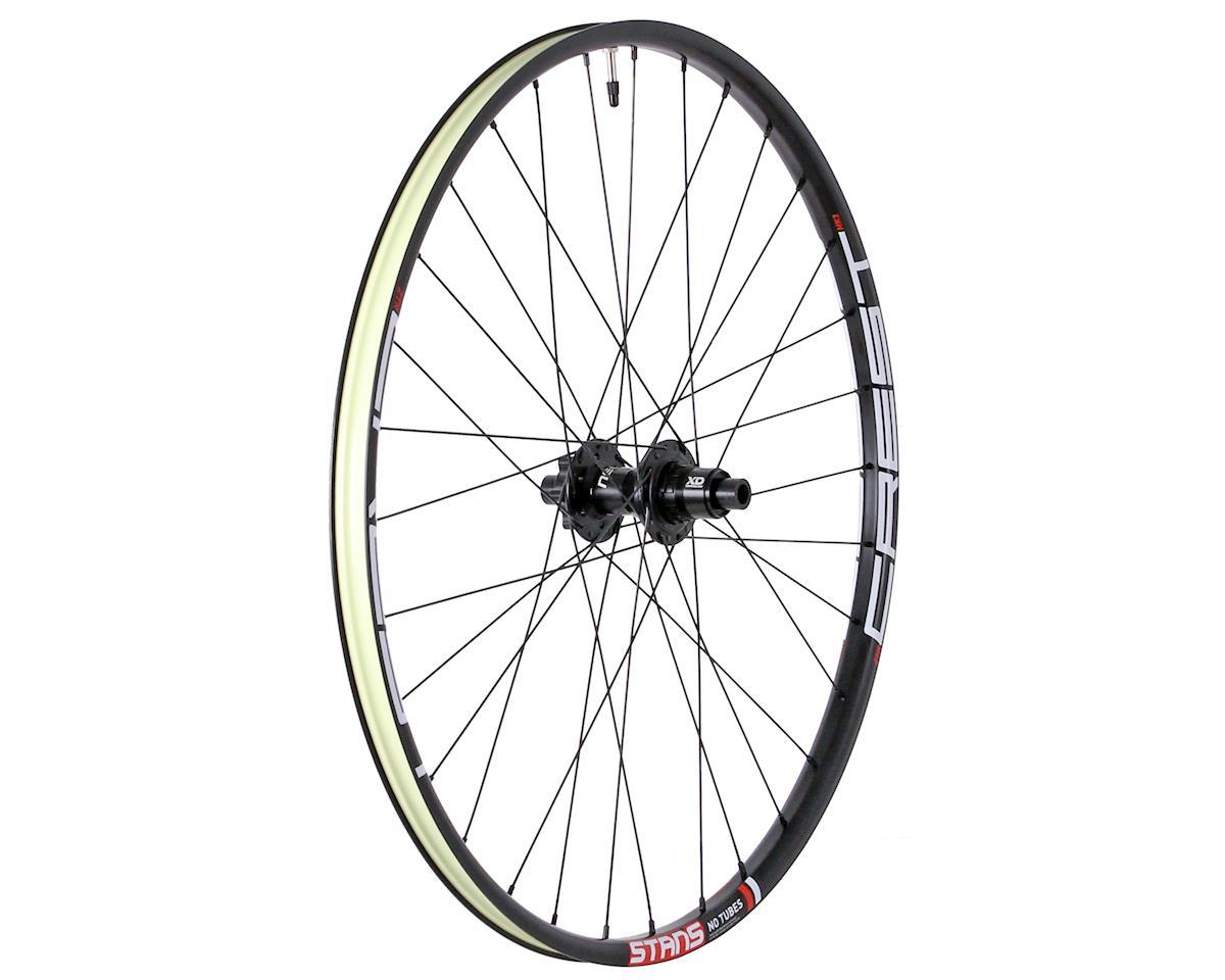 """Stans Crest MK3 Tubeless Wheelset (26"""")"""