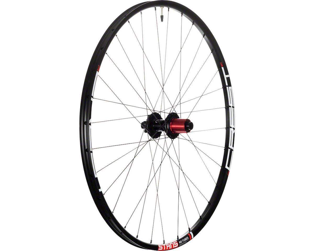 """Image 2 for Stans Crest MK3 27.5"""" Rear Wheel (12 x 142mm) (Shimano)"""