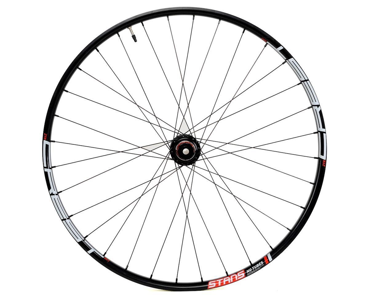 "Stans Stan's No Tubes Crest MK3 27.5"" Wheelset"