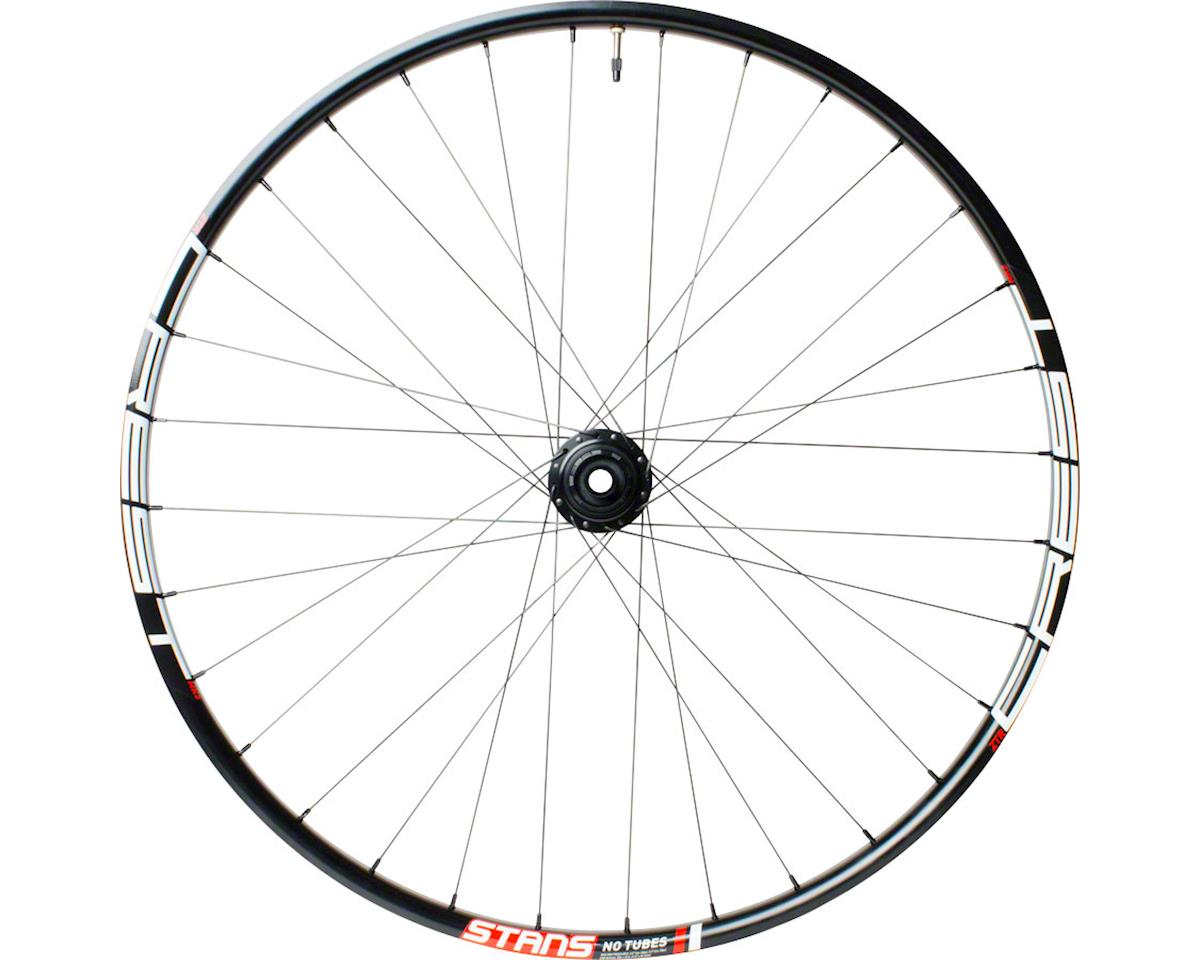 "Stans Crest MK3 29"" Front Wheel (15 x 110mm Boost)"