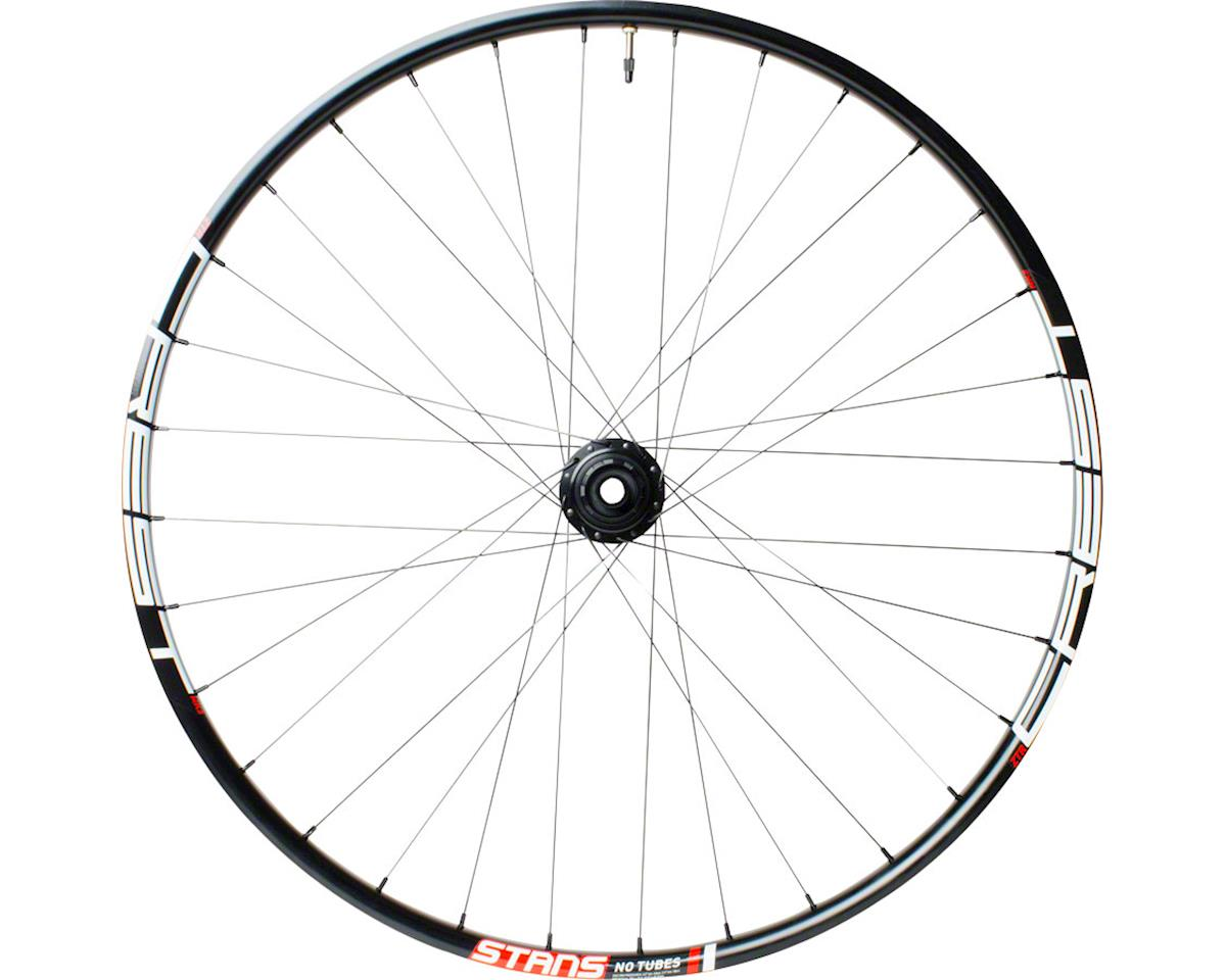 "Stans Crest MK3 29"" Rear Wheel (12 x 148mm Boost) (Shimano)"