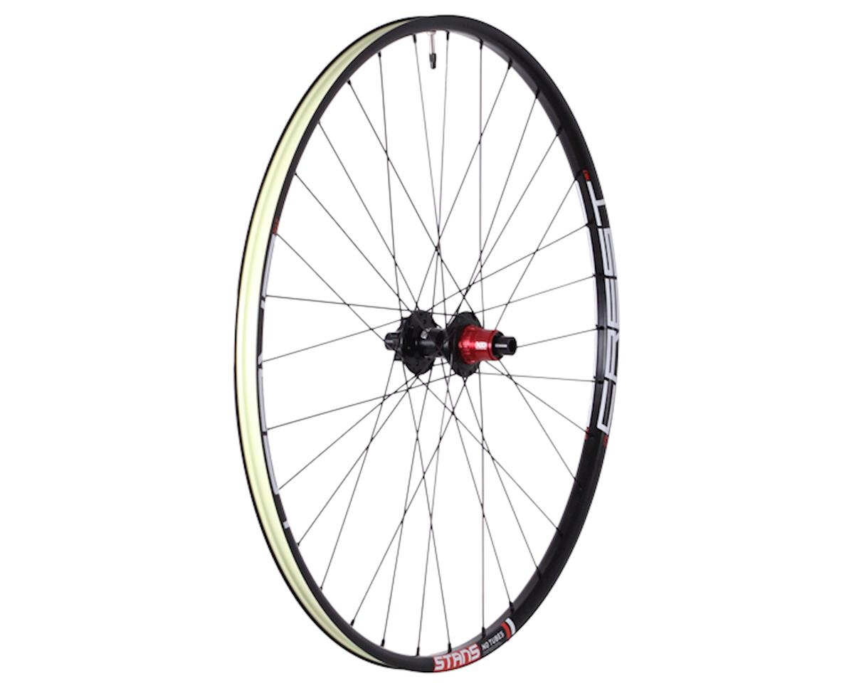 "Stans Crest MK3 29"" Disc Tubeless Rear Wheel (12 x 142mm) (SRAM XD)"