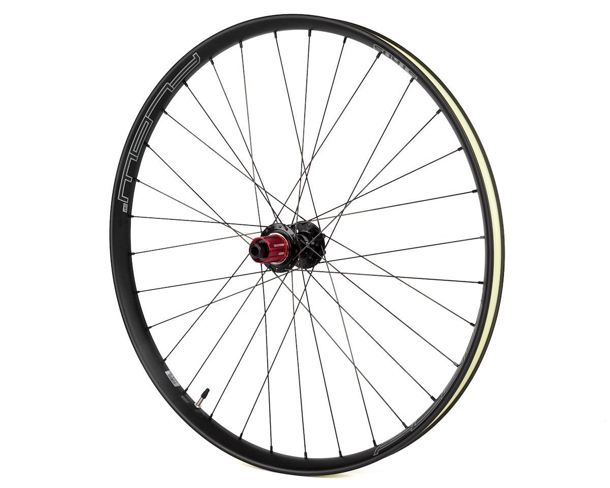 Stans Flow CB7 27.5 Rear Wheel (12 x 148mm) (Shimano)