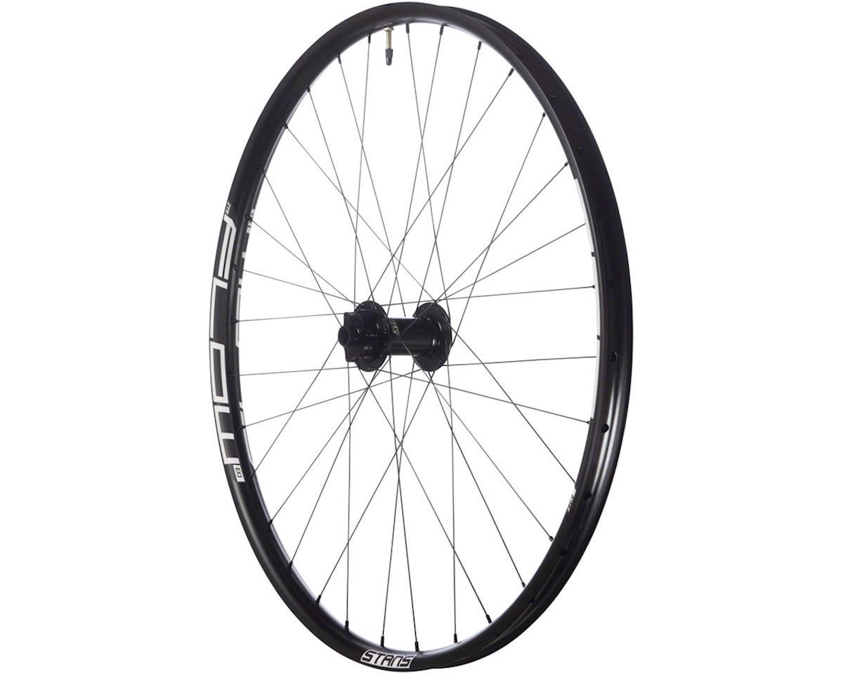 Stans Flow EX3 27.5 Front Wheel (15x110)