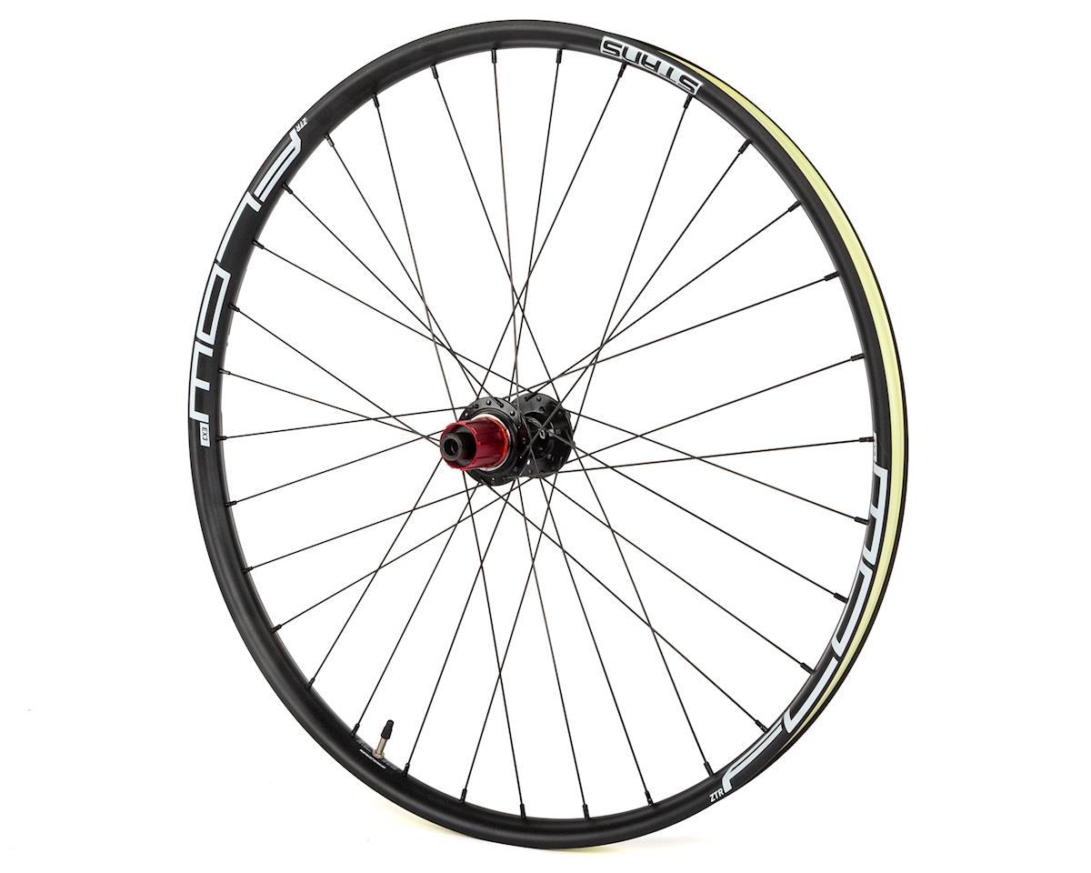 Stans Flow EX3 27.5 Rear Wheel (HG) (12x142)