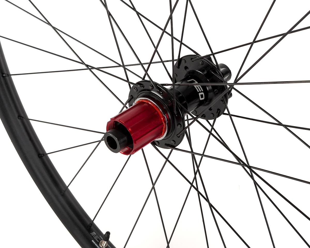 Image 2 for Stans Flow EX3 27.5 Rear Wheel (HG) (12x142)