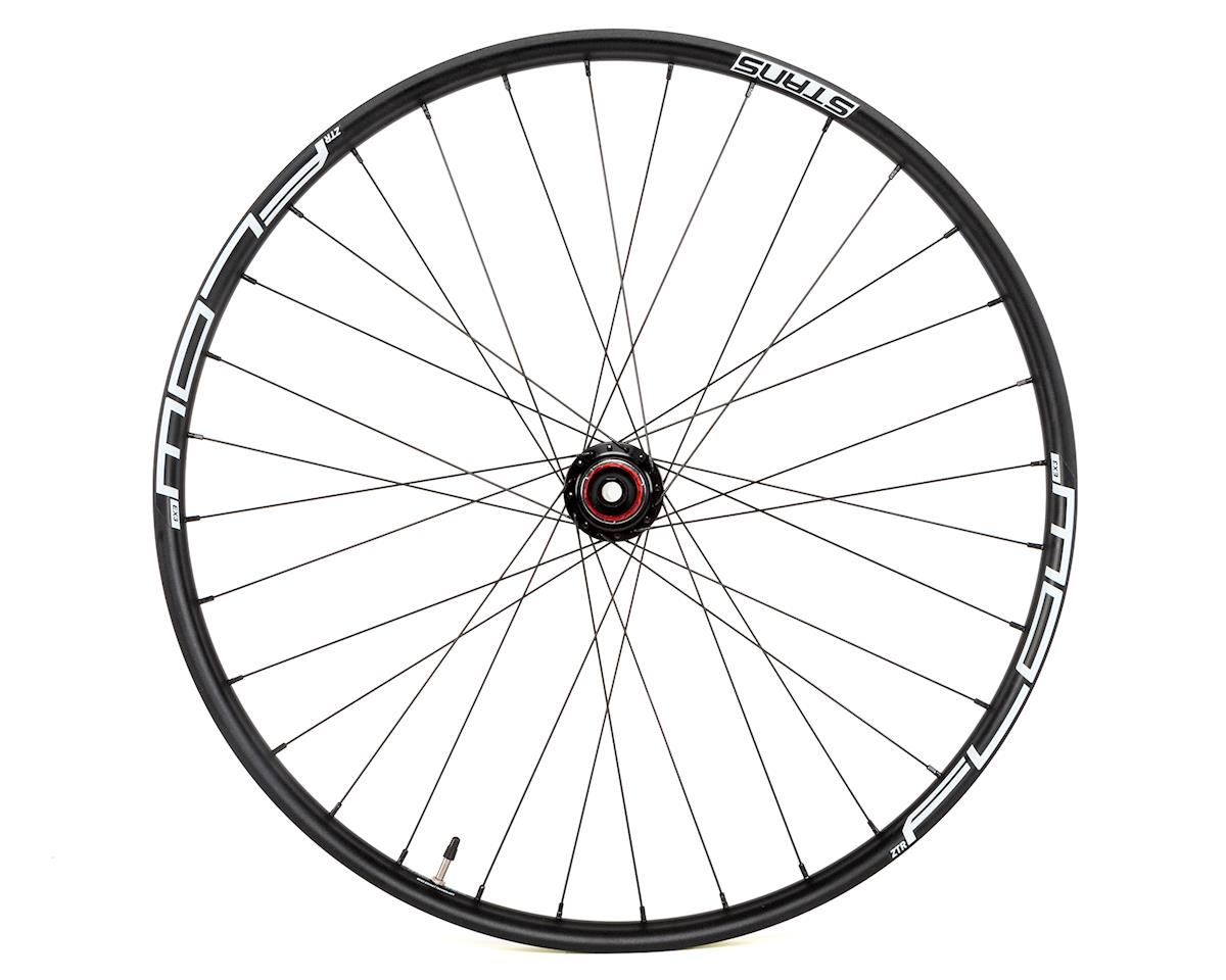 Image 3 for Stans Flow EX3 27.5 Rear Wheel (HG) (12x142)